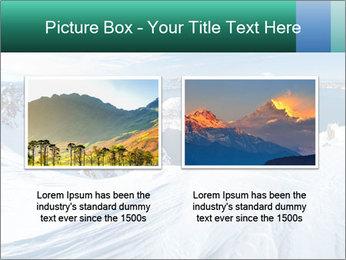 0000079545 PowerPoint Templates - Slide 18