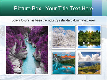 0000079545 PowerPoint Templates - Slide 19