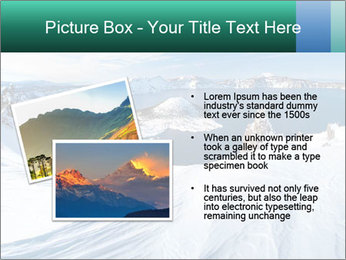 0000079545 PowerPoint Templates - Slide 20