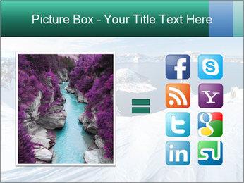 0000079545 PowerPoint Templates - Slide 21