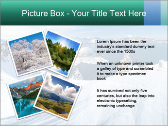 0000079545 PowerPoint Templates - Slide 23