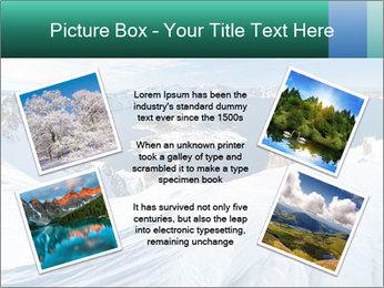 0000079545 PowerPoint Templates - Slide 24