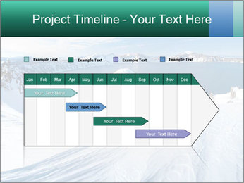 0000079545 PowerPoint Templates - Slide 25