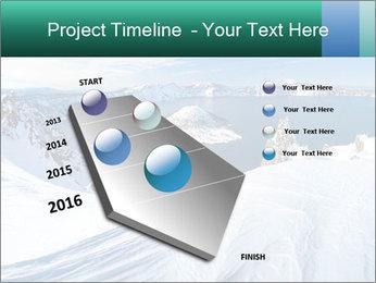 0000079545 PowerPoint Templates - Slide 26