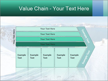 0000079545 PowerPoint Templates - Slide 27