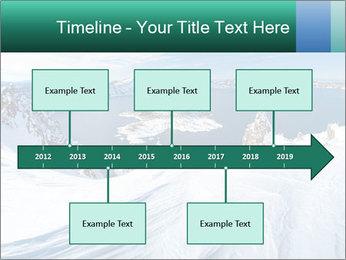 0000079545 PowerPoint Templates - Slide 28