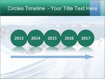 0000079545 PowerPoint Templates - Slide 29