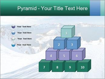 0000079545 PowerPoint Template - Slide 31