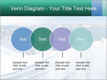 0000079545 PowerPoint Template - Slide 32