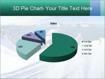 0000079545 PowerPoint Templates - Slide 35