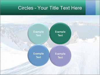 0000079545 PowerPoint Templates - Slide 38