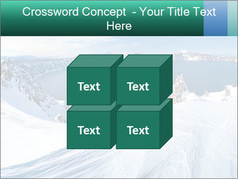 0000079545 PowerPoint Templates - Slide 39