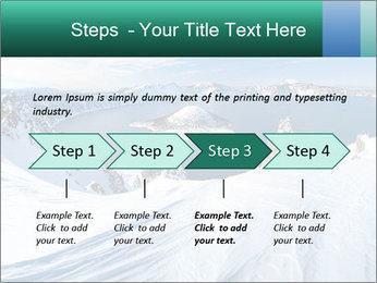 0000079545 PowerPoint Templates - Slide 4