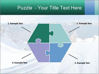 0000079545 PowerPoint Templates - Slide 40