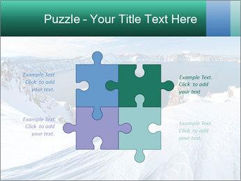 0000079545 PowerPoint Template - Slide 43