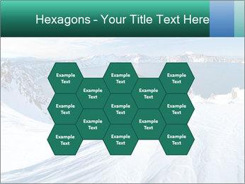 0000079545 PowerPoint Templates - Slide 44