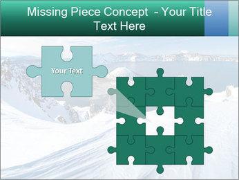 0000079545 PowerPoint Templates - Slide 45