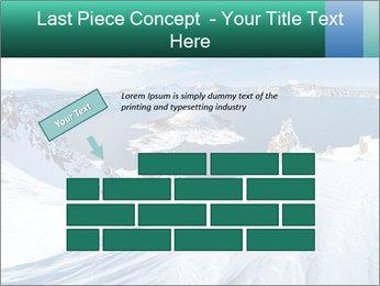 0000079545 PowerPoint Template - Slide 46