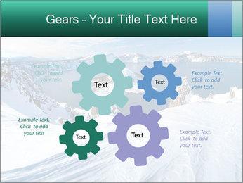 0000079545 PowerPoint Templates - Slide 47