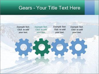 0000079545 PowerPoint Templates - Slide 48