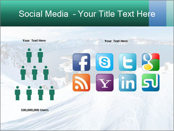 0000079545 PowerPoint Templates - Slide 5