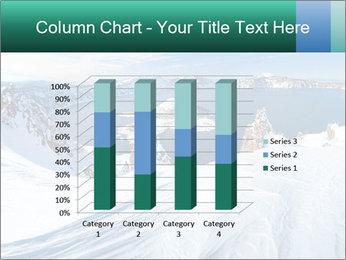 0000079545 PowerPoint Templates - Slide 50