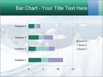 0000079545 PowerPoint Templates - Slide 52