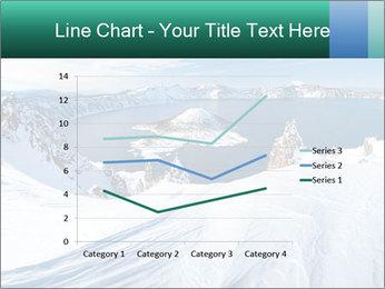 0000079545 PowerPoint Templates - Slide 54