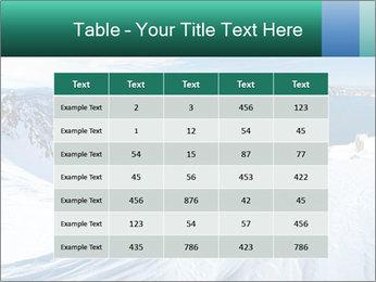0000079545 PowerPoint Templates - Slide 55