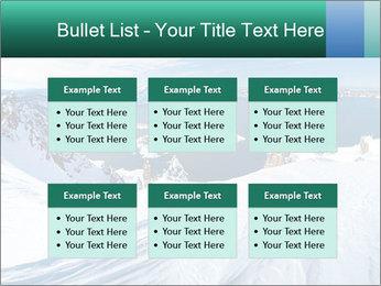 0000079545 PowerPoint Templates - Slide 56