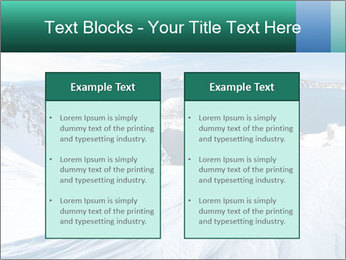 0000079545 PowerPoint Templates - Slide 57