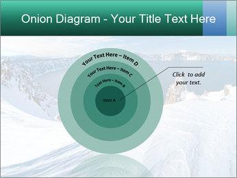 0000079545 PowerPoint Templates - Slide 61