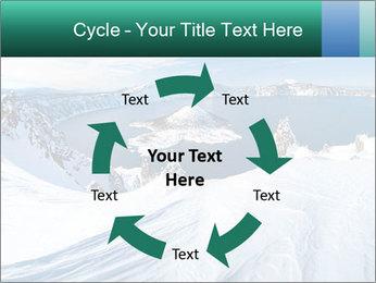 0000079545 PowerPoint Templates - Slide 62