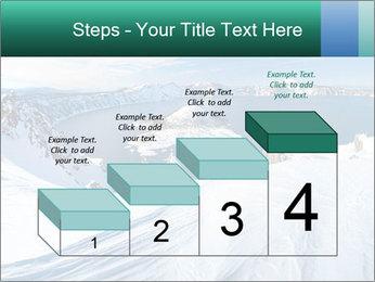 0000079545 PowerPoint Template - Slide 64