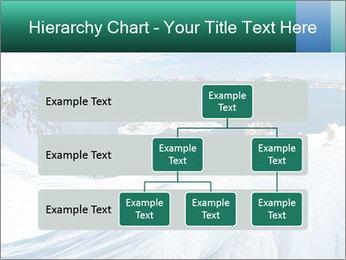 0000079545 PowerPoint Templates - Slide 67