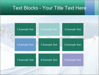 0000079545 PowerPoint Templates - Slide 68