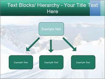 0000079545 PowerPoint Template - Slide 69