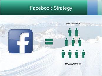 0000079545 PowerPoint Template - Slide 7