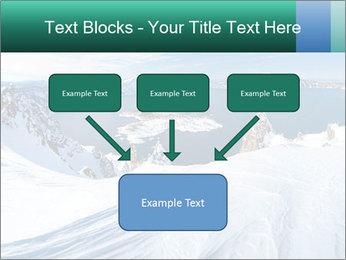 0000079545 PowerPoint Template - Slide 70