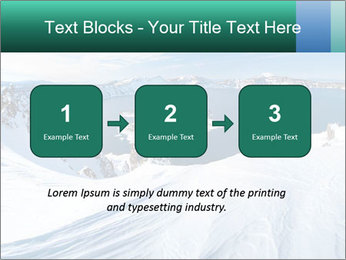 0000079545 PowerPoint Templates - Slide 71