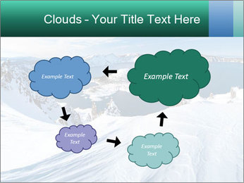 0000079545 PowerPoint Templates - Slide 72