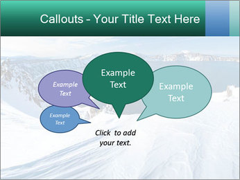 0000079545 PowerPoint Templates - Slide 73