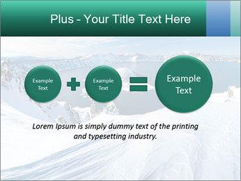 0000079545 PowerPoint Templates - Slide 75