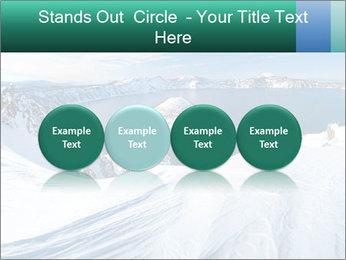 0000079545 PowerPoint Templates - Slide 76