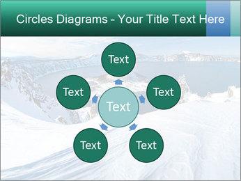 0000079545 PowerPoint Template - Slide 78