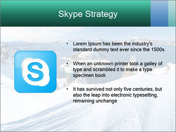 0000079545 PowerPoint Templates - Slide 8