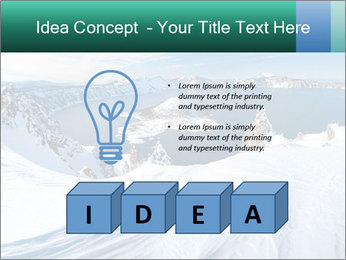 0000079545 PowerPoint Templates - Slide 80
