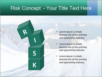 0000079545 PowerPoint Template - Slide 81