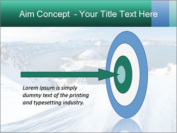 0000079545 PowerPoint Templates - Slide 83