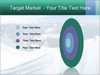 0000079545 PowerPoint Templates - Slide 84